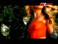 027 BAZUKA - Chupa Girlz #027 bazuka