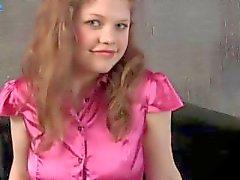 Наталия розовую кофточку