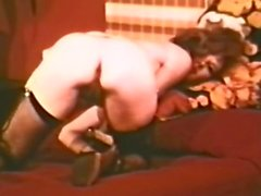 Softcore Nudes 559 60's and 70's - Scene 4
