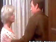 Badrum Badrum Sex Fantasy fullständiga Videored - hotmoza