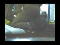 86-indian-college-couples-hiddencam-sex-mms-www-tamilsexstories