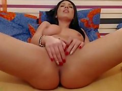 Maya_BBB 6-01-13