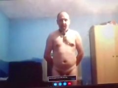 Blackmail Slave Rab Ruined Further