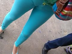 nice CAMELTOES 65