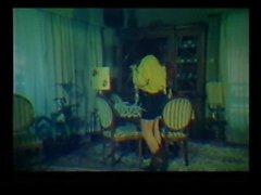 Oi erastes (tis pisw trypas)-Greek Vintage XXX Full Movie