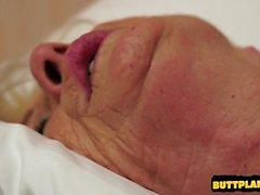 FM busty semen Tag deepthroat trago