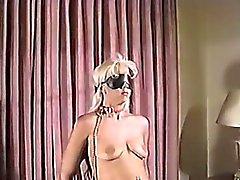 Samantha Slave Pt.1