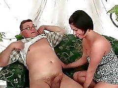 Fat people fuking