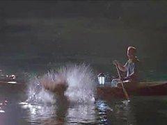 Мэделин Стоу - Китай Луны