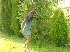 teenager masturbiert Elzach(Baden-Württemberg)
