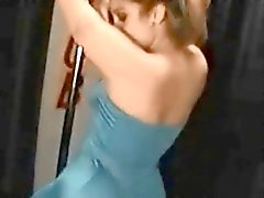 top big booty shaker dressed undressed 7