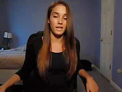 Teen - Pathetic Loser Verbal Humiliation