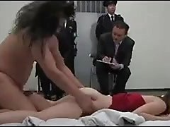 Asian Teen Foot Fetish p2