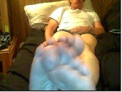 Webcam # 46. sayfadaki dosdoğru adamların fit
