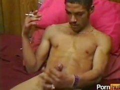 Cuban Cigars - scene 4