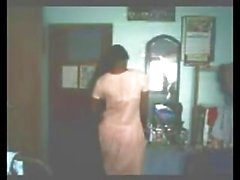 Sri Lanka Web cam nangi