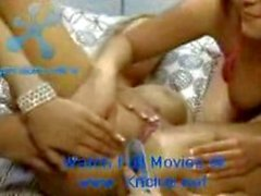 Girls Group Sex ... http xnclub.net