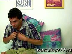 Pornoa Mobile USA homo nahka farkkuja Olemme myönteisenä Justin on