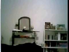Веб-камера 2 Карлы