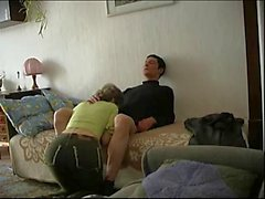 Homemade Milf Vid MC169