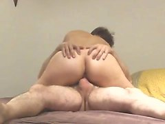 My french mumsy rides my dick 2 Giselle from 1fuckdatecom