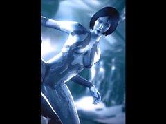 Cortana Compilation #4