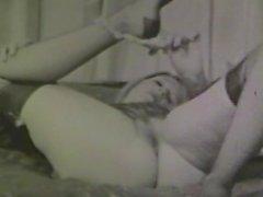 Softcore Nudes 625 1960's - Scene 2