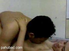 femme horny aime se faire baiser Pinay Scandales sexuels Videos_ (nouveau)