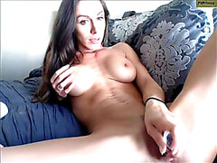 FitPrincess Compilation 1 HD Porn Movies