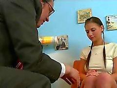 Man fucks young girl - 7