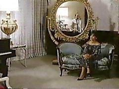 Golden Girls - Shauna Grant