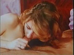 Andrei Feher Classic (1985)