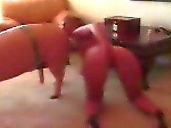 Fuk Pig 3