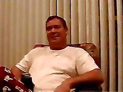 I migliori di tubo gaio legame Joe Servizi di Due Rubinetterie dure