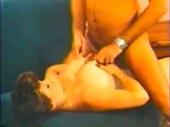 Great Cumshots on Big Tits 8