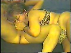 fat mature get fucked