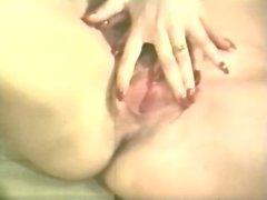 Softcore Nudes 524 1970's - Scene 4