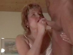gentel husband fuck wife mmmm