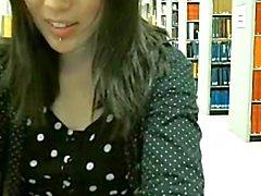 Webcam Session JazzK - 67