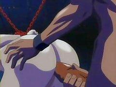 Anime Discipline Эп 6