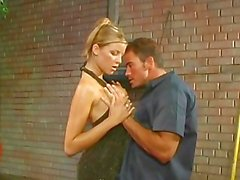 The Best Of Monica Sweetheart - Scene 7