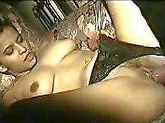 Итальянская порно ПОЛНОЙ