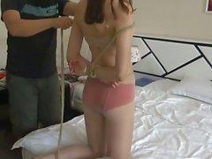Kinky Jap