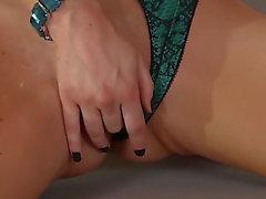 Solo sexleksaker bigtits