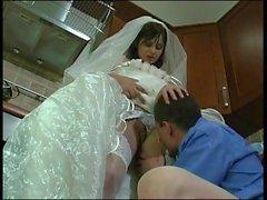 Braut für ryan4fun1