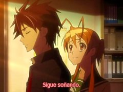 highi school of the dead 3