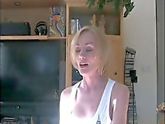 pervert mature instructor ms - complete vid b$r