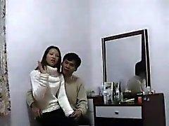 Biz Amatör Sevimli Tüylü Eşi Tayvan Full Film Aşk