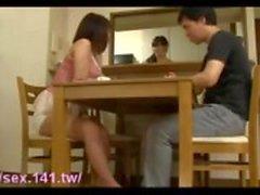 bigtit orgazm ev hanımları üzerinde Tayvan