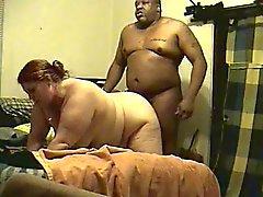 minun rasvaa lutka Angie pt2